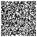 QR code with Springboard Development Corp contacts