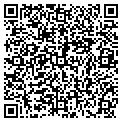QR code with Property Appraiser contacts