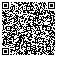 QR code with Chinese Chef contacts