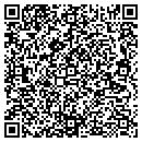 QR code with Genesis Mortgage & Fincl Services contacts