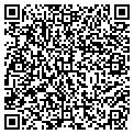 QR code with Mis Ahorros Realty contacts