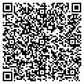 QR code with Rar Architect Inc contacts