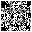 QR code with Physician Referral Service contacts
