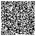 QR code with Insurance of The ERA contacts