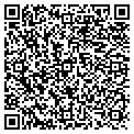 QR code with Classic Clothiers Inc contacts