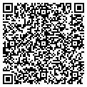QR code with Thompson Construction-Brevard contacts