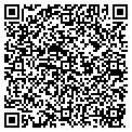 QR code with Putnam County Sanitation contacts