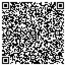 QR code with All Children's Therapy Center contacts