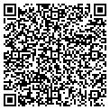 QR code with Gulf Coast Designs contacts