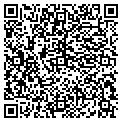QR code with Vincent Licari Tree Service contacts