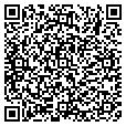 QR code with Peadenyii contacts