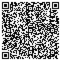QR code with A Soft Touch In Family Dental contacts