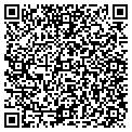 QR code with Powerhouse Equipment contacts