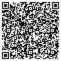 QR code with Baysyde Industries Inc contacts