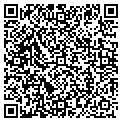 QR code with C S Maxwell contacts