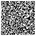 QR code with Rebecca's Beauty Care Inc contacts