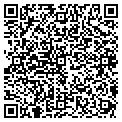QR code with St John's Firearms Inc contacts