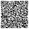 QR code with Wine Cellars Of Mt Dora contacts