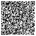 QR code with Ring Power Corp contacts
