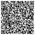 QR code with Pritchett Trucking Inc contacts