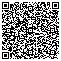 QR code with Rich Vining Group Inc contacts