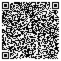QR code with Winstons Formal Wear contacts
