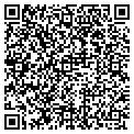 QR code with Brice Insurance contacts
