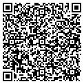 QR code with Kelly Finley Enterprises contacts