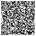 QR code with Chopins Restaurant Inc contacts
