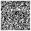 QR code with Kunde Sprecher & Associates contacts