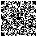 QR code with Caballero Appraisal Services Assoc contacts
