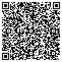 QR code with Dubois & Cruickshank contacts