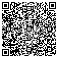 QR code with Triple Oo Co contacts