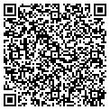 QR code with R H Elc Collier Cnty Inc contacts