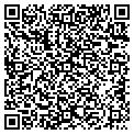 QR code with Kendall International Center contacts