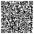 QR code with Keith Brammer Contracting contacts