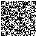 QR code with Bens Construction Site Clean contacts