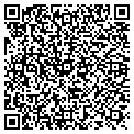 QR code with Corporate Impressions contacts