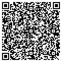 QR code with Panther Management Corp contacts