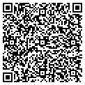 QR code with Heilig William Francis 3r contacts