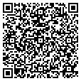 QR code with Salad Creations contacts