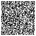QR code with Edgewater Wastewater Plant contacts