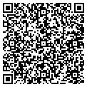QR code with Church World Service contacts