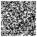 QR code with European Hair Trends contacts