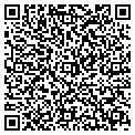 QR code with J Harris Levy DO contacts