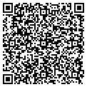 QR code with Bike Shop Of Winter Haven contacts