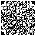 QR code with Interbrokers Inc contacts