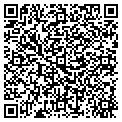 QR code with Boca Raton Synagogue Inc contacts