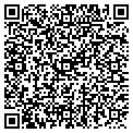 QR code with Decorative Arts contacts