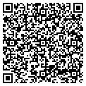 QR code with Coggin Automotive Group contacts